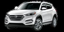 Hyundai Tucson for rent at AAA Rent a Car DMCC at very affordablle rate no hidden charges