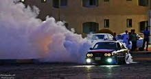 قطع غيار BMW E30