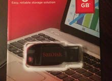 Flash Memory with high-quality specs up for sale