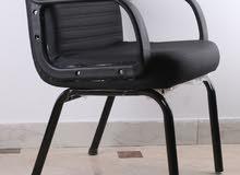 كرسي أنتظار مناسب لجميع الاماكن