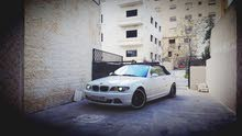 Best price! BMW 325 2004 for sale