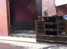 Villa in Basra Tannumah for sale