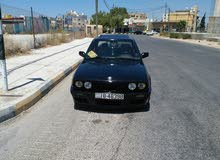 BMW E30 made in 1991 for sale