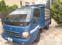 Kia Bongo car for sale 2006 in Amman city