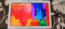Samsung Galaxy Note Pro 12.2 inch for SALE