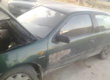 نيسان الميرا 2000