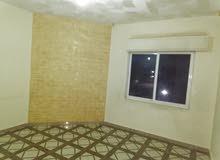 شقة لايجار في جاوا