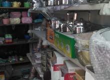 محل تجاري عمان حي أم تينه