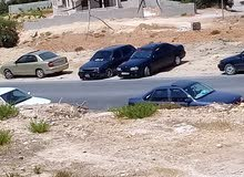 Opel Vectra 1993 for sale in Ajloun