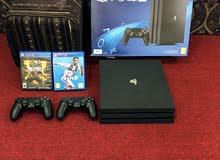 Al Jahra - There's a Playstation 4 device in a New condition