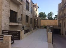 for sale apartment consists of 2 Rooms - Shmaisani