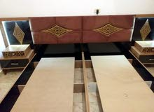 فني أثاث فك وتركيب وصيانة الاثاث بجميع أنواعه 0925422286