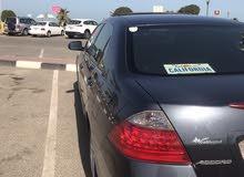 190,000 - 199,999 km mileage Honda Accord for sale