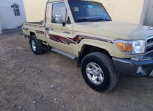Best price! Toyota Land Cruiser Pickup 2012 for sale