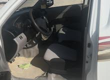 Mitsubishi L200 2014 For sale - White color