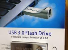 usb flash usb3