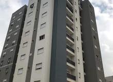 2شقق سكنية راقية ذات إطلالة رائعة وتصميم ممتاز في زاوية الدهماني