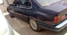 Best price! BMW M5 1991 for sale