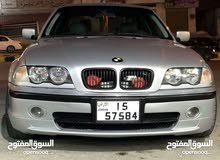 1998 Used 318 with Automatic transmission is available for sale
