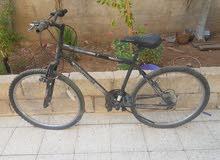 دراجه هوائيه جبليه امريكي Granitepeak