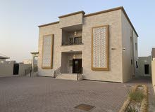 Brand new Villa for sale in BuraimiAl Buraimi