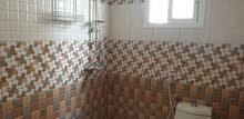 Deluxe Three Bed Room Flat For Rent In Hajiyat East Riffa...