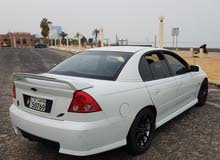 lumina S 2006 for sale