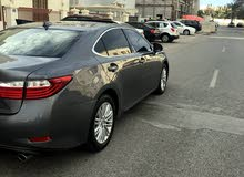 Best price! Lexus ES 2014 for sale