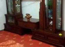 For sale Sofas - Sitting Rooms - Entrances that's condition is Used - Misrata