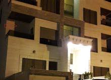شقة ضاحية الياسمين كاش او دفعه واقساط بداعي السفر