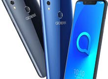 New Alcatel  now available