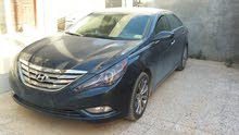 180,000 - 189,999 km mileage Hyundai Sonata for sale