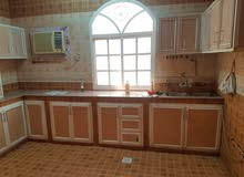 sqm  Villa for rent in Amerat