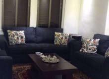 شقة سوبر ديلوكس مساحة 110 م² - في منطقة الجندويل للبيع