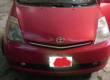Used Prius 2009 for sale