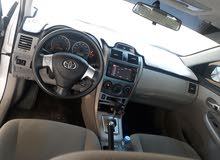 Used 2013 Toyota 4Runner for sale at best price