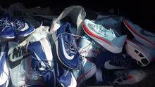 نايك_Nike