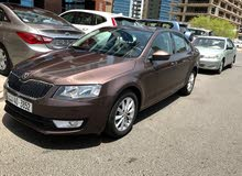 Skoda Octavia 2016 For Sale