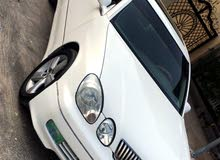 White Lexus GS 1999 for sale