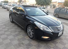 Best price! Hyundai Azera 2013 for sale
