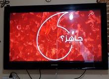 شاشه سامسونج 46 HD