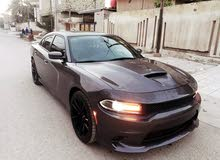 Dodge Charger SRT DAYTONA 2017