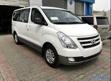 Available for sale! 0 km mileage Hyundai H100 2013