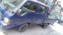 For sale Bongo 2002