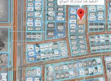 سور ال حديد_قريبه من نفط عمان__