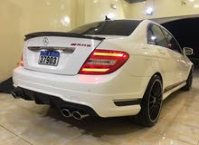 0 km Mercedes Benz C 300 2014 for sale