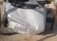 رابش2020 لبيع.وشراء قطع غيار سيارات  مازدا والي بها حوادث