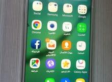 للبيع هاتف جلكسي اس 6 سبرنت نظامين