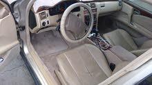 Mercedes Benz E 240 car for sale 1999 in Sohar city