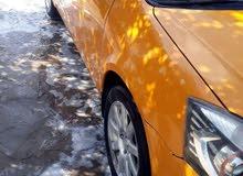سيارة جيلي امقراند 2014